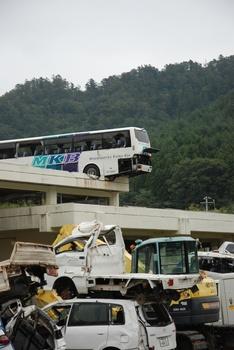 雄勝バス.jpg